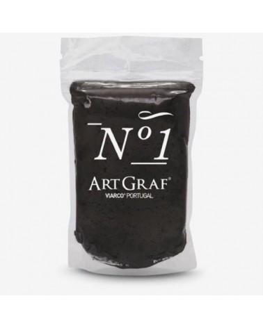 ARTGRAF GRAFITE MALLEABILE 150g