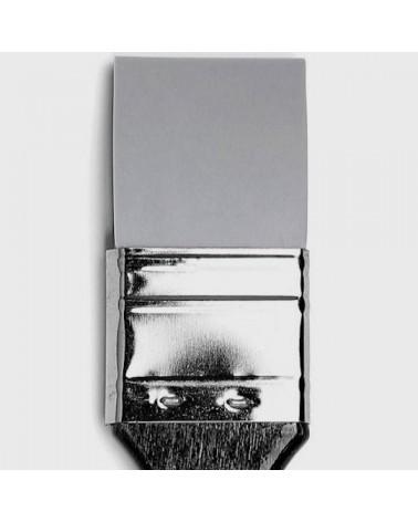 TINTORETTO - SERIE 1522 - PENNELLESSA 25 mm