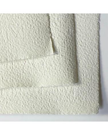 FABRIANO ESPORTAZIONE 100% COTONE - GRANA FINE  - 200g/mq - cm 56 X 76 - al foglio