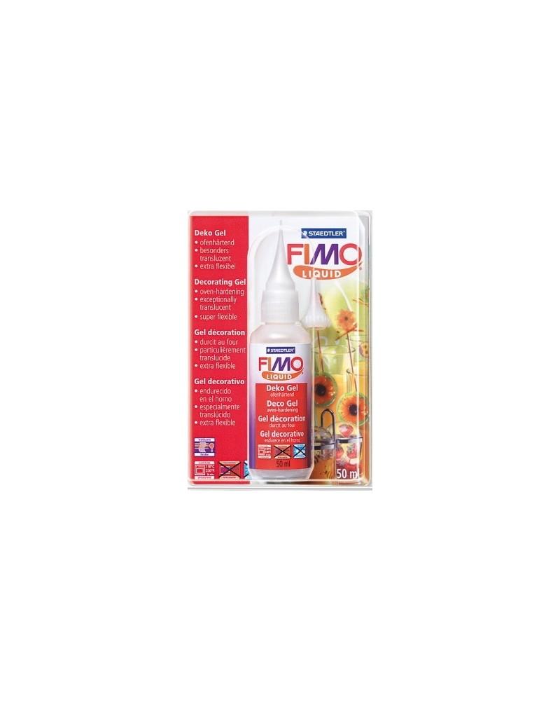 FIMO LIQUID ml 50